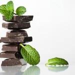 Шоколад намалява риска от инсулт