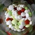 Замразяват цените на лекарства без рецепта