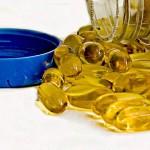 Рибено масло лекува грип