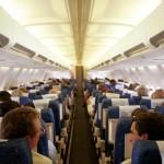 По-скъп самолетен билет за всеки дебел пътник