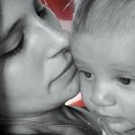 15% от жените страдат от постродилна депресия