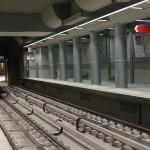 Пътуване в метро вреди на здравето