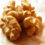 Орехи предпазват от диабет