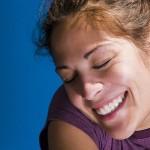 Чисти зъби предпазват от инсулт