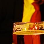 Алкохол след работа води до затлъстяване