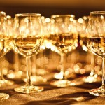 Алкохолната напитка задейства центъра за удоволствие