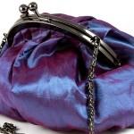 Дамската чанта е по-мръсна от тоалетна