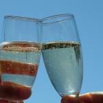 Шампанско пази от Алцхаймер