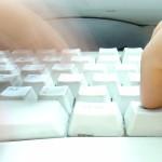 Над 11 000 българи са получили код за достъп до пациентското си досие