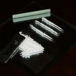 Разработиха ваксина срещу зависимост от кокаин