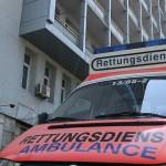За 79% от българите здравеопазването върви към по-лошо