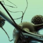Чип предупреждава за епилепсия