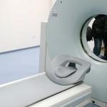Българското здравеопазване не покрива стандартите в ЕС за ракова диагностика