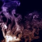 Пушенето е култура