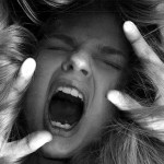 Освобождаването на емоции носи дълголетие