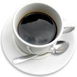 Прекаляване с кафе крие риск от диабет и напълняване