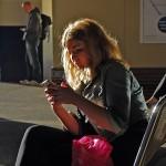 Смартфоните предизвикват деменция при децата