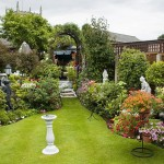 Градинарство помага срещу депресия