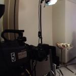 Уникална операция чрез телемост на 3 болници в България