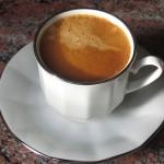 Пиенето на кафе намалява риска от самоубийство