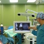 Отстраниха 4 мозъчни тумора в рамките на една операция в Токуда