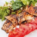Риба намалява депресия при бременност