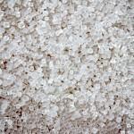Йодирана сол прави хората по-умни