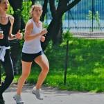Тичане помага срещу стрес и тревожност