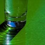 Литър вода на ден за отслабване