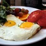 Мъже без закуска са по-застрашени от инфаркт