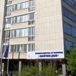 23-килограмов тумор отстраниха лекари в София