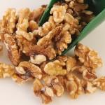 Орехи помагат срещу рак на простатата