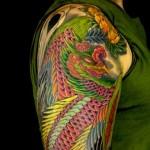 Татуировки пречат за диагностициране на рак на кожата