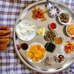 Обилна закуска помага за отслабване