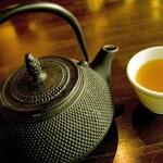 Зелен и черен чай предпазват зъбите и венците