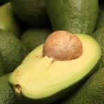 Авокадо помага за отслабване