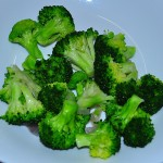 Броколи помага срещу артрит