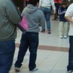 България е на 6-то място в Европа по детско затлъстяване