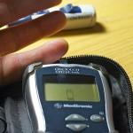 Всеки десети българин е с диабет