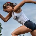 Спорт предпазва от рак на шийката на матката