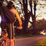 Кратка интензивна тренировка помага за отслабване
