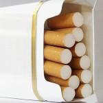 Рекламата на цигари създава пушачи