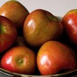 Ябълки за здраво сърце и отслабване