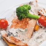 Рибено масло предпазва мозъка при алкохолизъм
