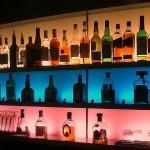 Прекалено алкохол води до безсъние