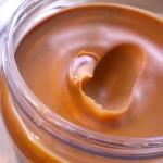 Фъстъчено масло намалява риска от рак на гърдата