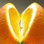 Повишени телесни мазнини увеличават риска за сърцето