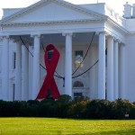Лечението на СПИН е още далеч