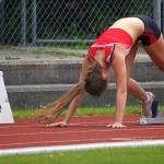 Спорт намалява риска от хипертония