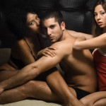 Колко калории горим при секс